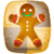 Cookie Recipes food app for free