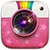 Camera Effects 3D icon