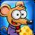 Rat Fishing app for free
