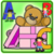 Kids Abcd icon