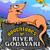 Adventures of River Godavari icon