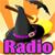 Halloween Radio app for free