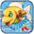 Fish Frenzy Free icon