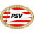 PSV Eindhoven FC Wallpaper HD app for free