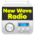 New Wave Radio app for free