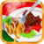 Pasta Cooking app for free