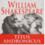 Titus Andronicus by Shakespeare app for free
