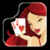 Poker Game for Beginners app for free