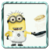 Minion Cooking Pancakes app for free