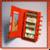 Weird Books app for free
