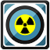 Nuclear inc app for free