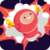Bobi Balloons icon