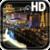 Night City Las Vegas LWP app for free