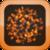 Toddler Fireworks app for free