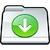 StatusBarAppsAd app for free
