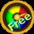 Roulette Wheel Free icon
