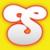 Songify icon