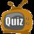 TV Quiz icon