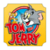 Tom and Jerry pairs app for free