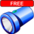 Light Free icon