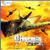 Omega Strike Free icon