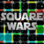Square Wars or dots and boxes app for free