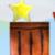 Starfire  Puzzler icon