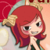 Devilish Valentine icon