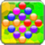 Palindromic Marbles Pro icon