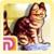 Kid Story Tom Kitten app for free