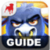 Running with Friends Guide icon
