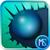 Smash Pool app for free