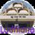 Ludhiana app for free