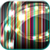 Colors Wallpapers Nexus 3D HD icon