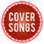 Cover Songs app for free