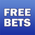 Free Bets UK Bookmaker Betting Offers and Tips icon