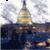 Washington Wallpaper app for free