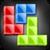 Super Block Puzzle app for free