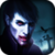 Horror Vampire Hunter icon