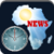 African News Time N Weather app for free