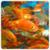 Golden Live HD Fish Wallpaper app for free