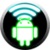 Wifi Walkie Talkie Apk app for free