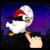 Ninja Chicken Adventure app for free