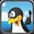 Penguin: The Ice Brick Breaker app for free