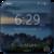 Screen Lock OS 9 icon