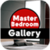 Master Bedrooms Photo Gallery app for free
