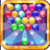 Angry Birds  Pop bubble Shooter app for free