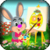 Easter Painter - Android icon