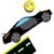 Car Jumping Mania icon