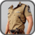 Police Suit Photo Frames Pro icon